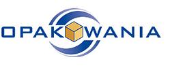 Opakowania Mielec Logo